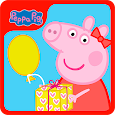 Peppa Pig: Party Time icon