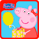 Peppa Pig: Party Time (game)
