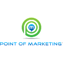 Point Of Marketing® v3.x
