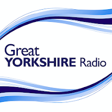 Great Yorkshire Radio Download on Windows