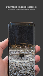 Mosque Wallpapers 4K PRO (Cracked) 2