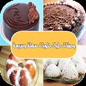 وصفات طبخ حلويات سهلة وسريعة icon