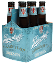 Berghoff Straight-Up Hefe-Weizen