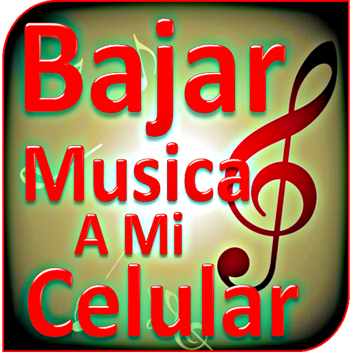 Bajar Música a mi Celular Android gratis Guia
