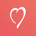 WeMoms • Mothers sharing tips icon