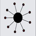 İğne Atma Oyunu icon