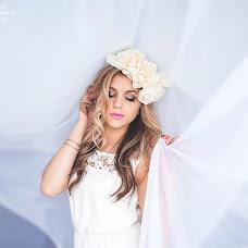 Wedding photographer Katerina Lukina (Lookina). Photo of 19.03.2015