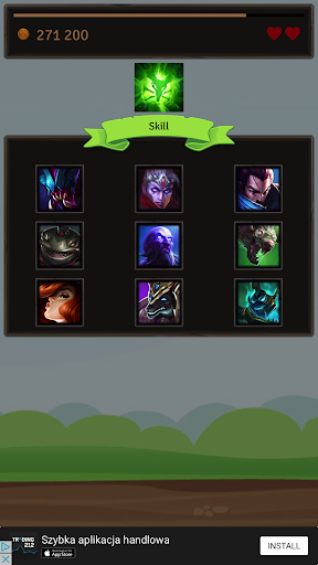 Quiz for League of Legends  screenshots 4