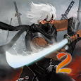 Ninja Assassin 2: Infinite Battle icon