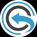 WebApp List icon