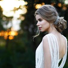 Wedding photographer Katerina Sadovskaya (madkatherine). Photo of 15.09.2016
