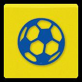 Liga Brasileira de Futebol