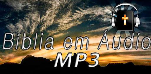 AUDIO BIBLIA PORTUGUES BAIXAR EM SAGRADA