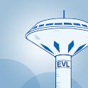 EVL icon