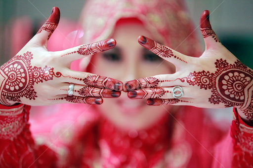 Henna Art Body Art Tattoos People Pixoto