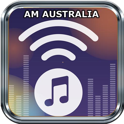 Besplatne aplikacije za upoznavanje s androidom Australija