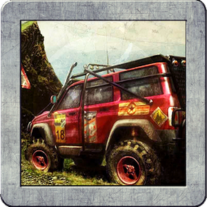 Download FULL DRIVE: DIRT TROPHYRAID v1.1f1 APK + DATA Obb - Jogos Android