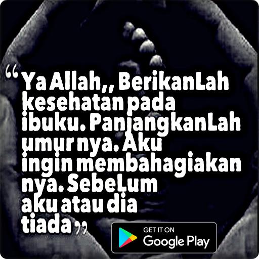 Kata Kata Buat Pacar Yang Cuek Bahasa Sunda - Status Baper ...