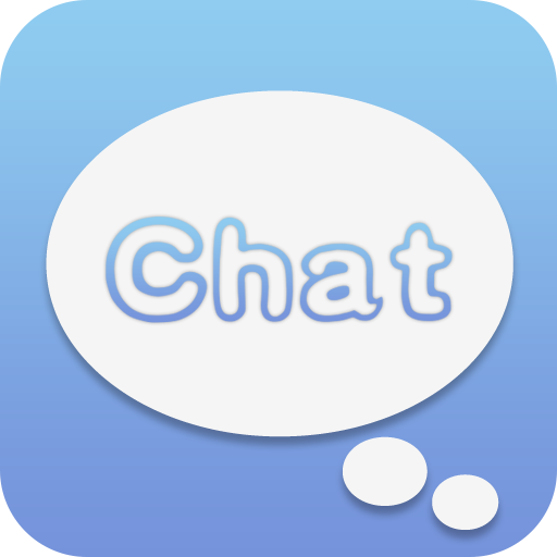 Century Chat