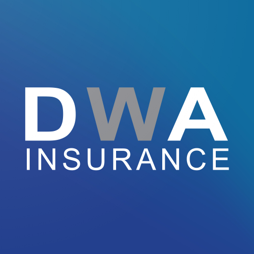 Dwa Insurance Apps On Google Play
