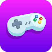 Game Studio Creator- Build your own internet cafe v1.0.40 Mod (Unlimited Money) APK Free For Android