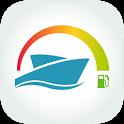 NaviFlow icon