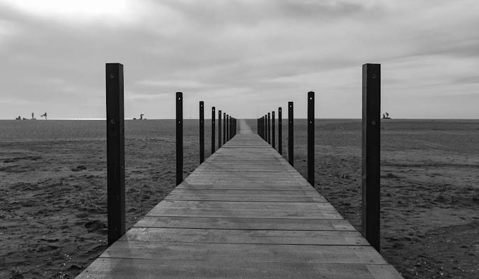 Il mare aspetta di Tefnut_Simo
