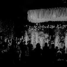 Fotógrafo de bodas José luis Hernández grande (joseluisphoto). Foto del 09.11.2017