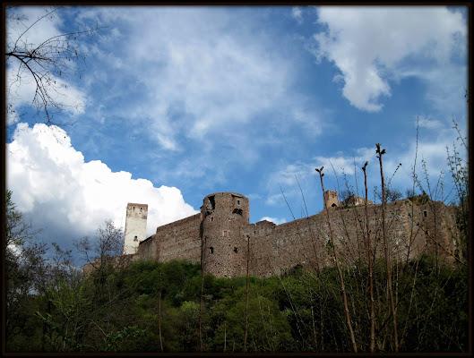 Castel Firmiano BZ di Francesca Demichei