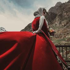 Wedding photographer Shan Shaza (shosh). Photo of 24.06.2018
