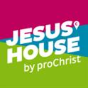 JesusHouse icon