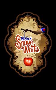 Wicked Snow White v1.23
