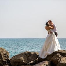 Wedding photographer Sophie Triay (SophieTriay). Photo of 14.03.2017