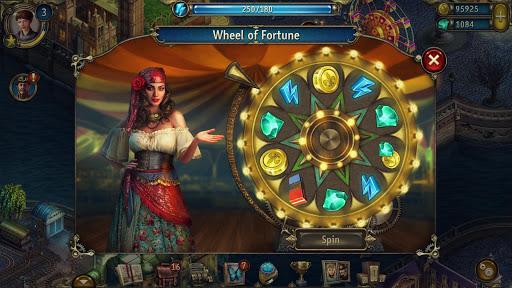 Time Guardians - Hidden Object Adventure 1.0.25 screenshots 23