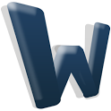 GRE Wordlist icon