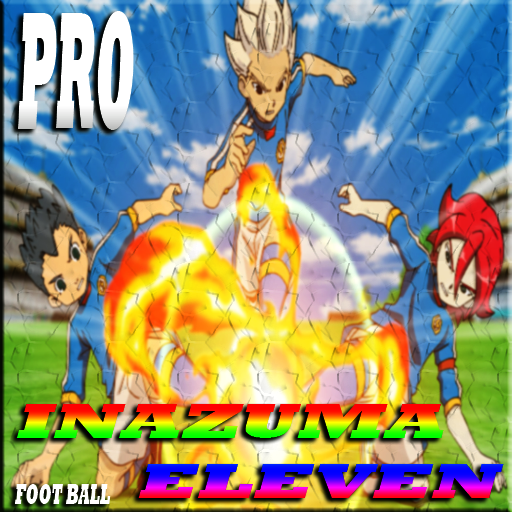 Game Inazuma Eleven Foot Ball Free Hints