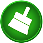 clear memory icon