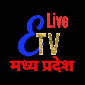 ETV MP Live Mod