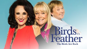 Birds of a Feather thumbnail