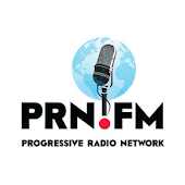 The Progressive Radio Network