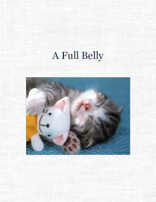 A Full Belly