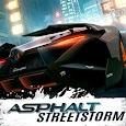 Asphalt Street Storm Racing apk