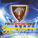 Perfect Predictions Pro icon
