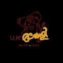 UK Malayalee Matrimony icon