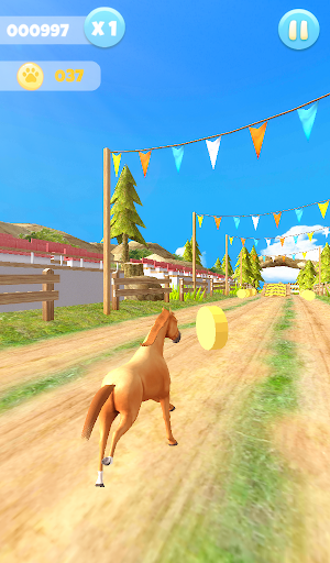 Horse Run apkdebit screenshots 17
