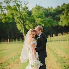 Wedding photographer Dan Cordero (dancordero). Photo of 30.01.2018
