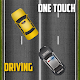 OneTouch Driving