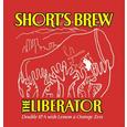 Short's The Liberator