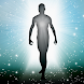 God Spiritual & Faith quotes - Androidアプリ