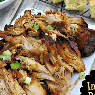 Broiled Pork Loin Recipes